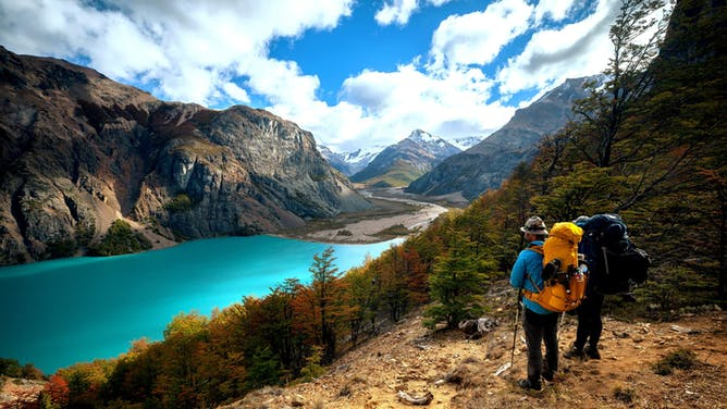 Patagonia: An Unsung Wildlife Destination