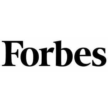 Forbes - World's Most Luxurious Trip, Tour du Mont Blanc