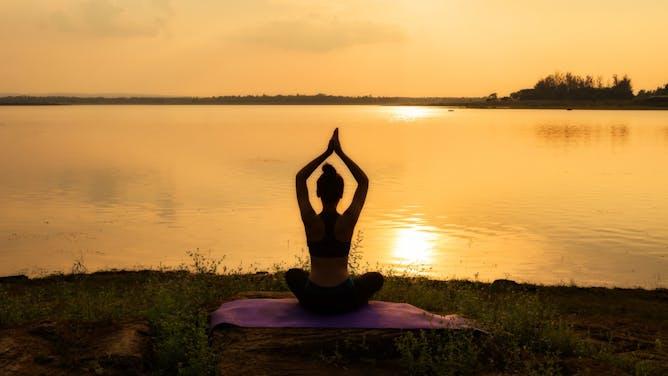 6 Wellness Adventures to Renew You