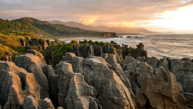 Why I Love This Trip: Hiking New Zealand's South Island