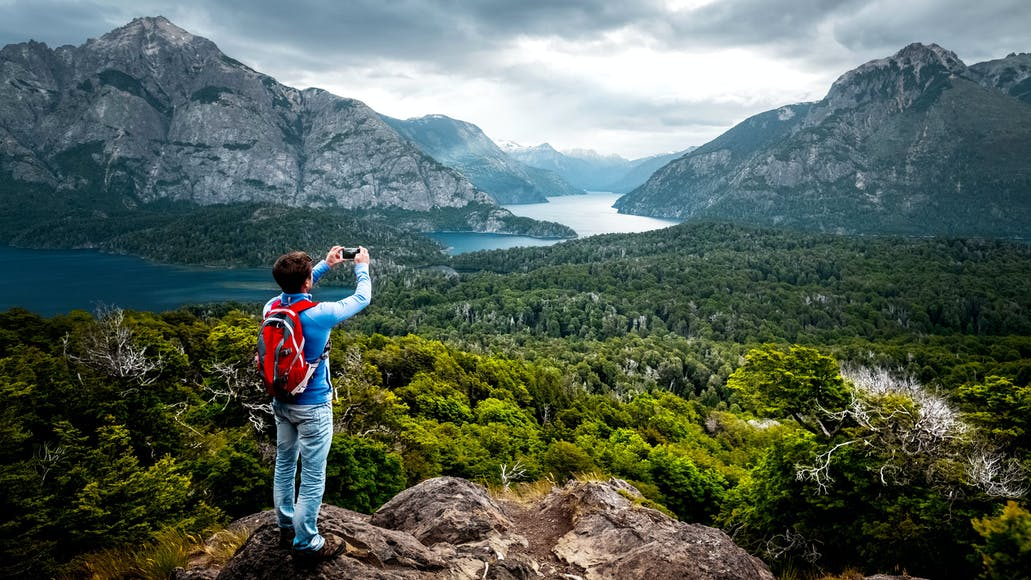 Why I Love This Trip: Trekking in Chile's Lake District
