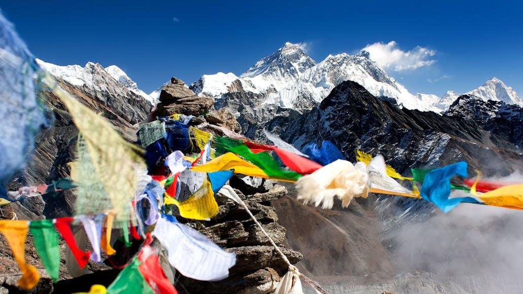 Updates from the Field: Sanjay Nepal, Lhakpa Norbu Sherpa, and Pranoy & Binoy Rai
