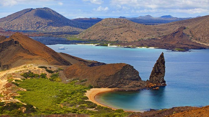 5 Interesting Facts About the Galapagos Islands You May Not Know