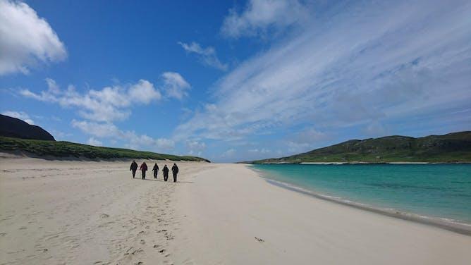 Webinar: Top 12 Reasons to Visit Scotland