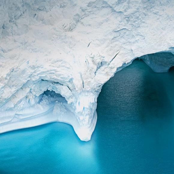Antarctica Adventure Tours