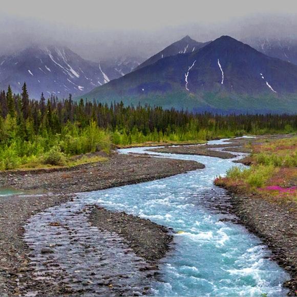 Canada Adventure Tours