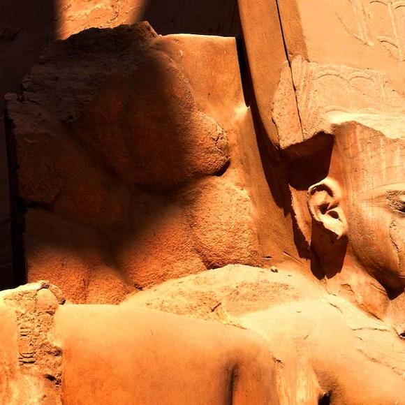Egypt Adventure Tours