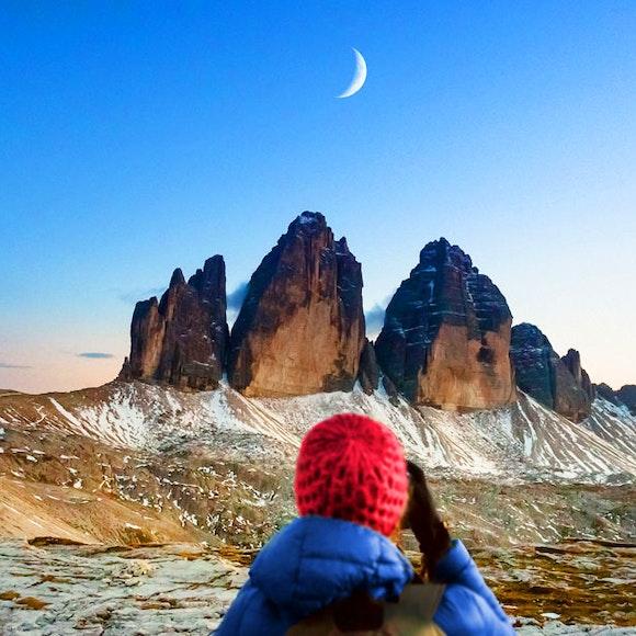 Italy Adventure Tours