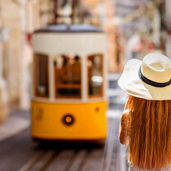 Portugal Adventure Tours