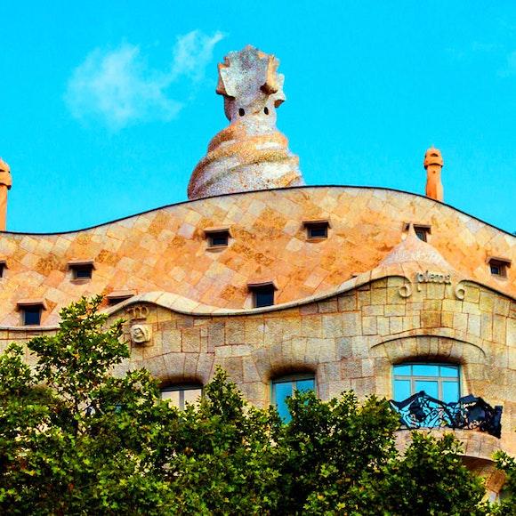 Spain Adventure Tours