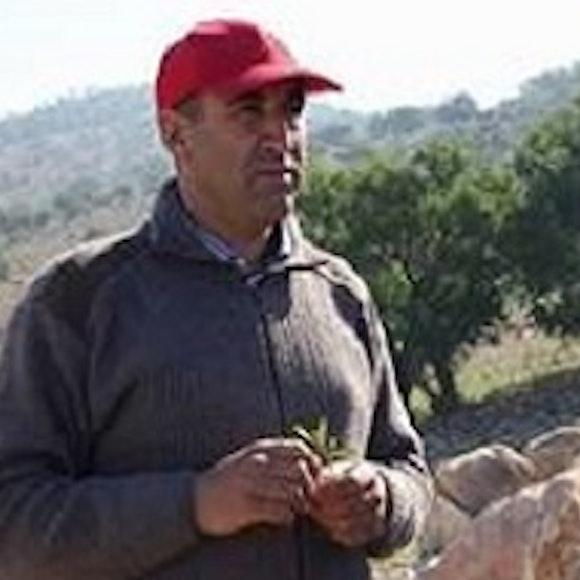 Jabir Brahim