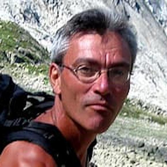 Marc Latil