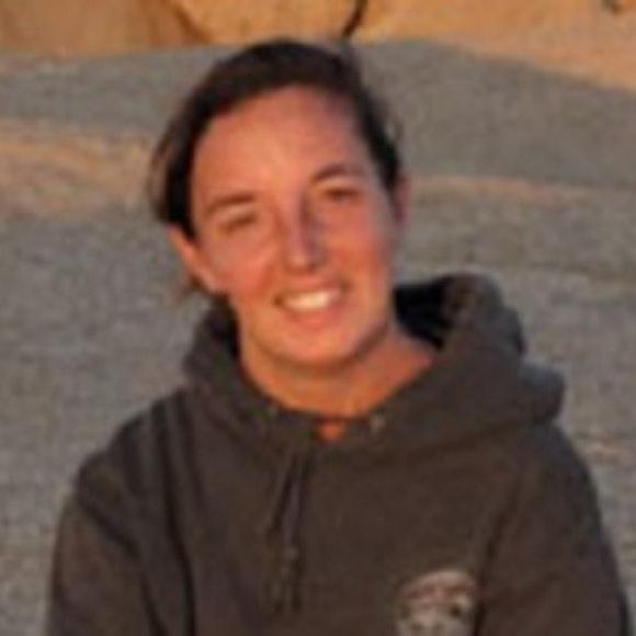 Jennie Dufour