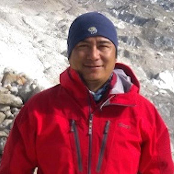 Uden Sherpa