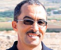 Abdellah Allali