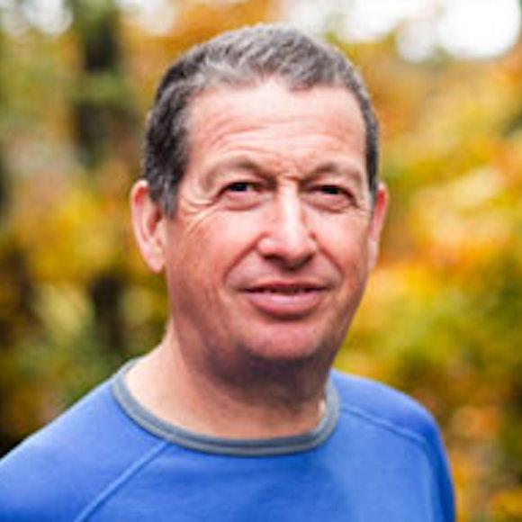 Dave Picken