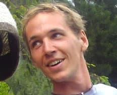 David Sivriere