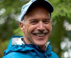 Jeff Sloss
