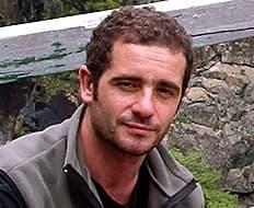 Jorge Barcelo