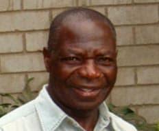 Joseph Ndunguru