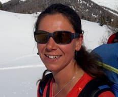 Juliette Qualizza