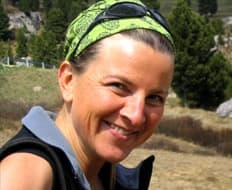 Karin Pizzinini