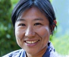 Naomi Honda