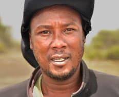 Noel Mbwambo