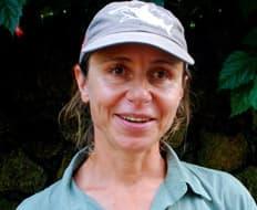 Patricia Stucki