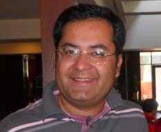Sanjay Nepal