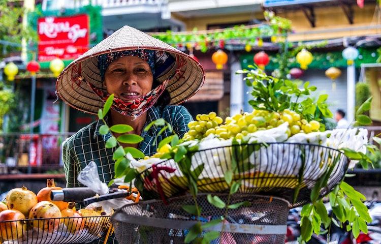 vendor - Vietnam Mountains & Bay Multi-Adventure
