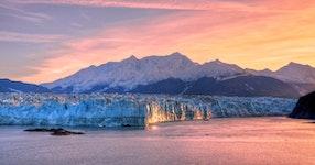 Alaska Kenai Peninsula Private Adventure