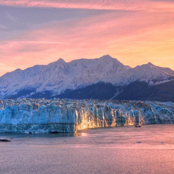 Alaska Kenai Peninsula Private Adventure | MT Sobek