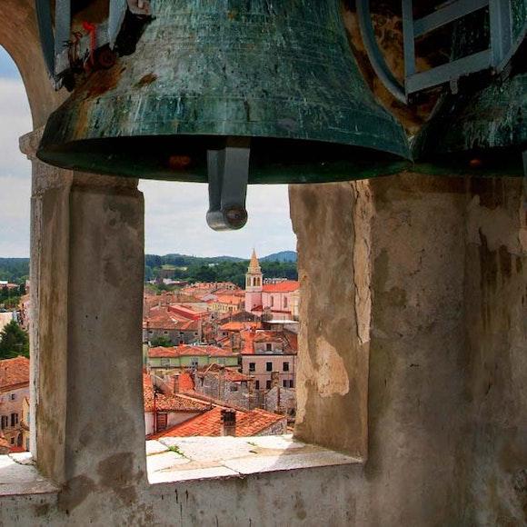 Croatia Istria to Veneto Hiking | MT Sobek