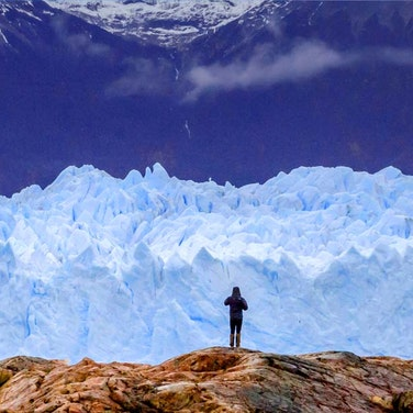 Chile & Argentina Patagonia to the Sea Hiking & Cruise
