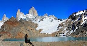 Argentina Classic Patagonia Hiking