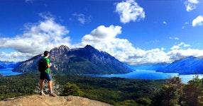 Argentina Patagonia & Lake District Multi-Adventure